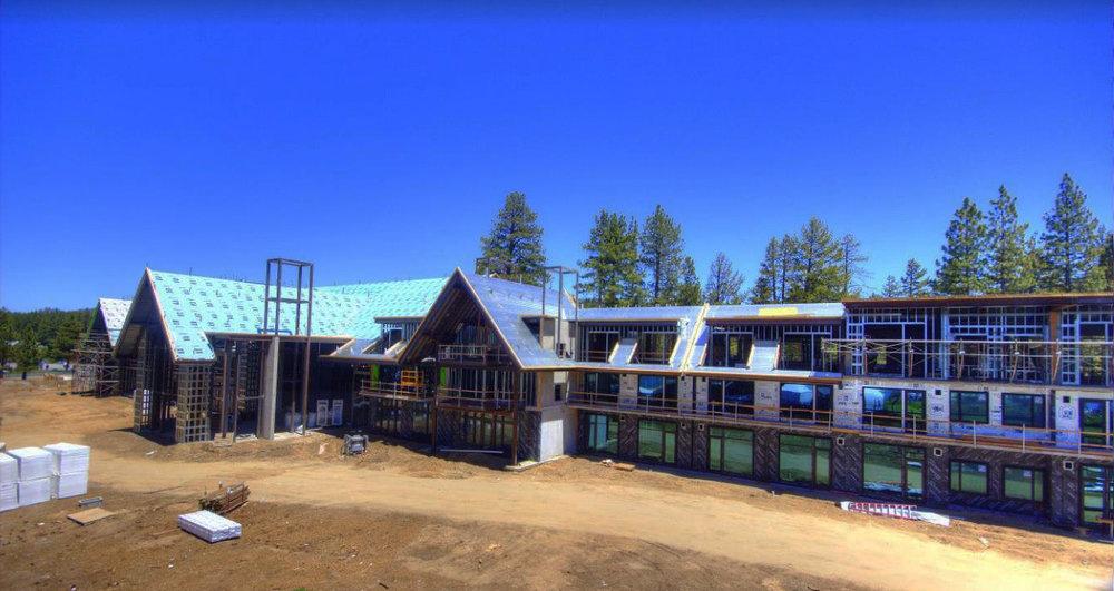 Rmax ECOMAXci - Edgewood Tahoe Resort Image 4