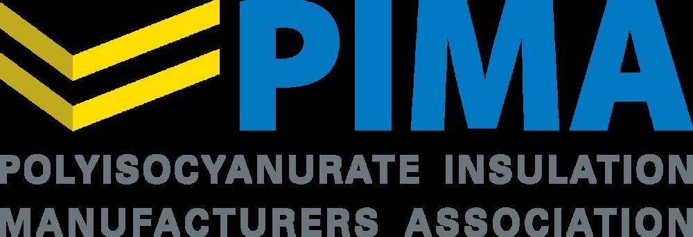 PIMA Logo