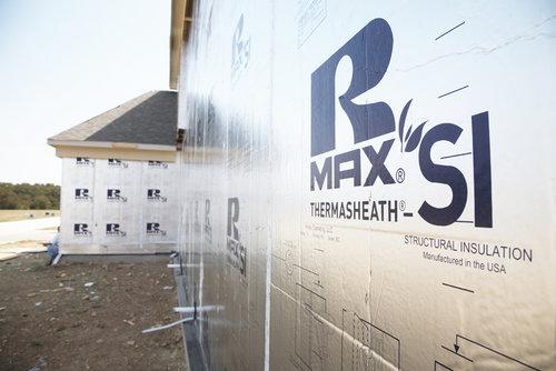 gallery residential rmax