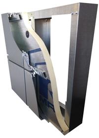 EVOMAXci Product Image.jpg