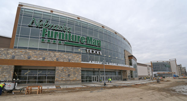 Thermasheath-3 - Nebraska Furniture Mart, The Colony, TX - Website 1000px.jpg