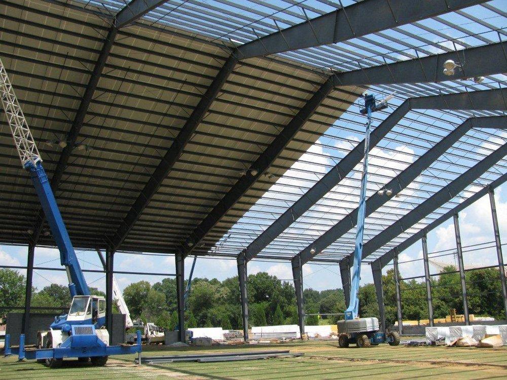 Clemson_University_Practice_Facility (22).jpg