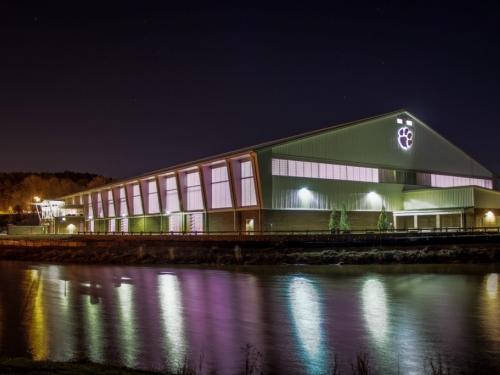 Clemson_University_Practice_Facility (26).jpg