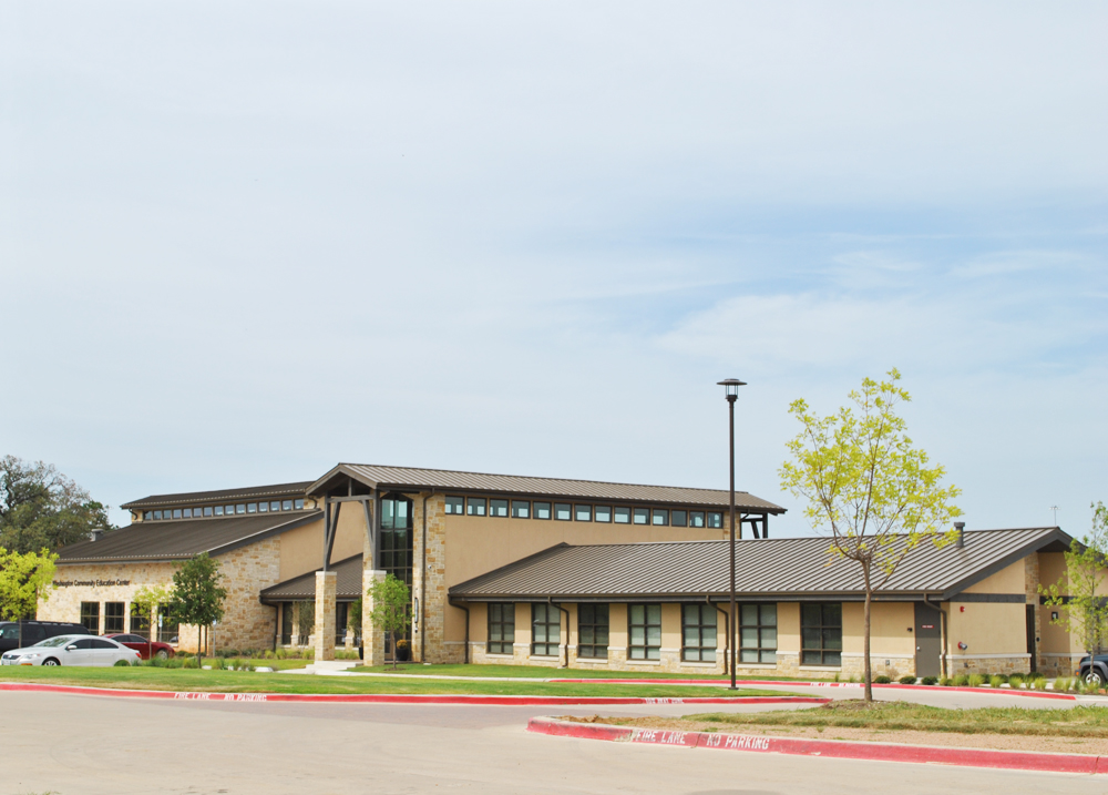 Gateway Haven, Grapevine, TX - Website 2 1000px.jpg