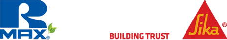 Rmax-SIKA Logo 300px.png