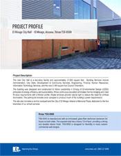 Rmax Project Profile - El Mirage City Hall.jpg