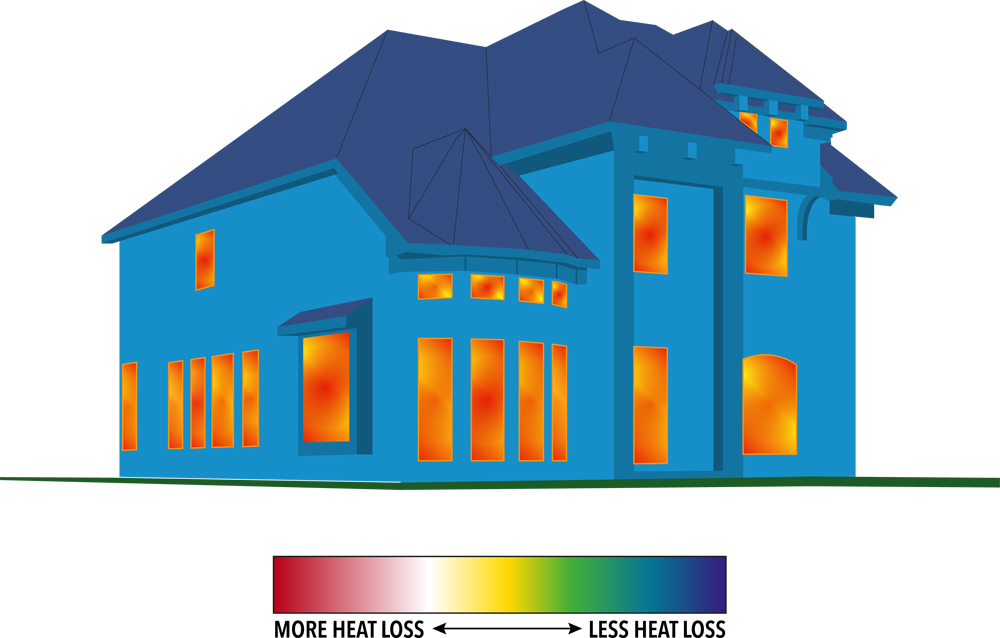 Envelope First Thermal Image House - After.png