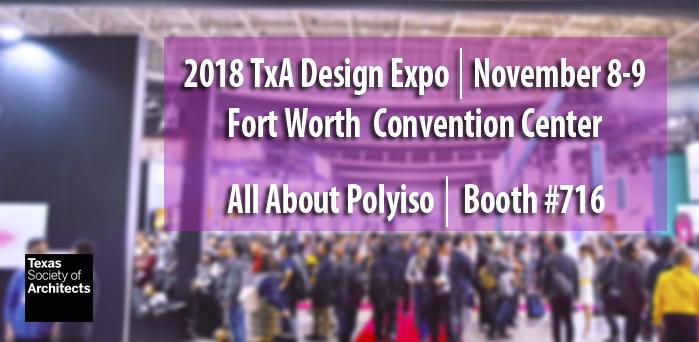 TxA 2018 Event Banner.jpg