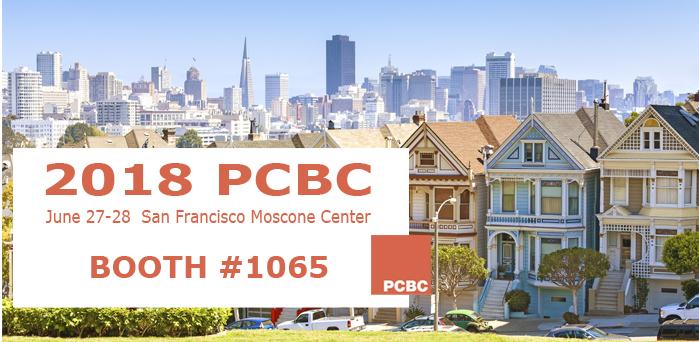 PCBC 2018 Event Banner.jpg