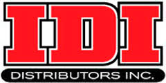 IDI Distributors Logo.jpg