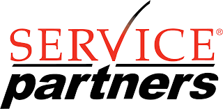 Service Partners Supply Logo.png