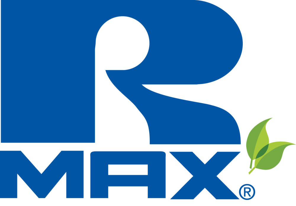 Rmax Logo - USE.png