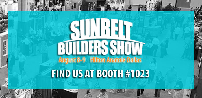 Sunbelt Builders Show Event Banner.jpg