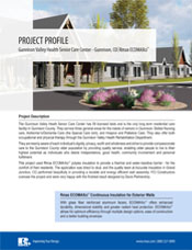 Rmax Project Profile - Gunnison Senior Center.jpg