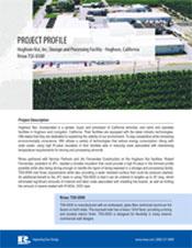 Rmax Project Profile - Hughson Nut, Inc.jpg