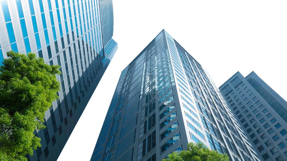 Commercial Buildings Compressed.jpg