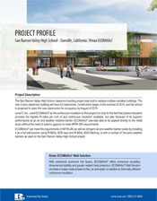 Rmax Project Profile - San Ramon Valley High School.jpg