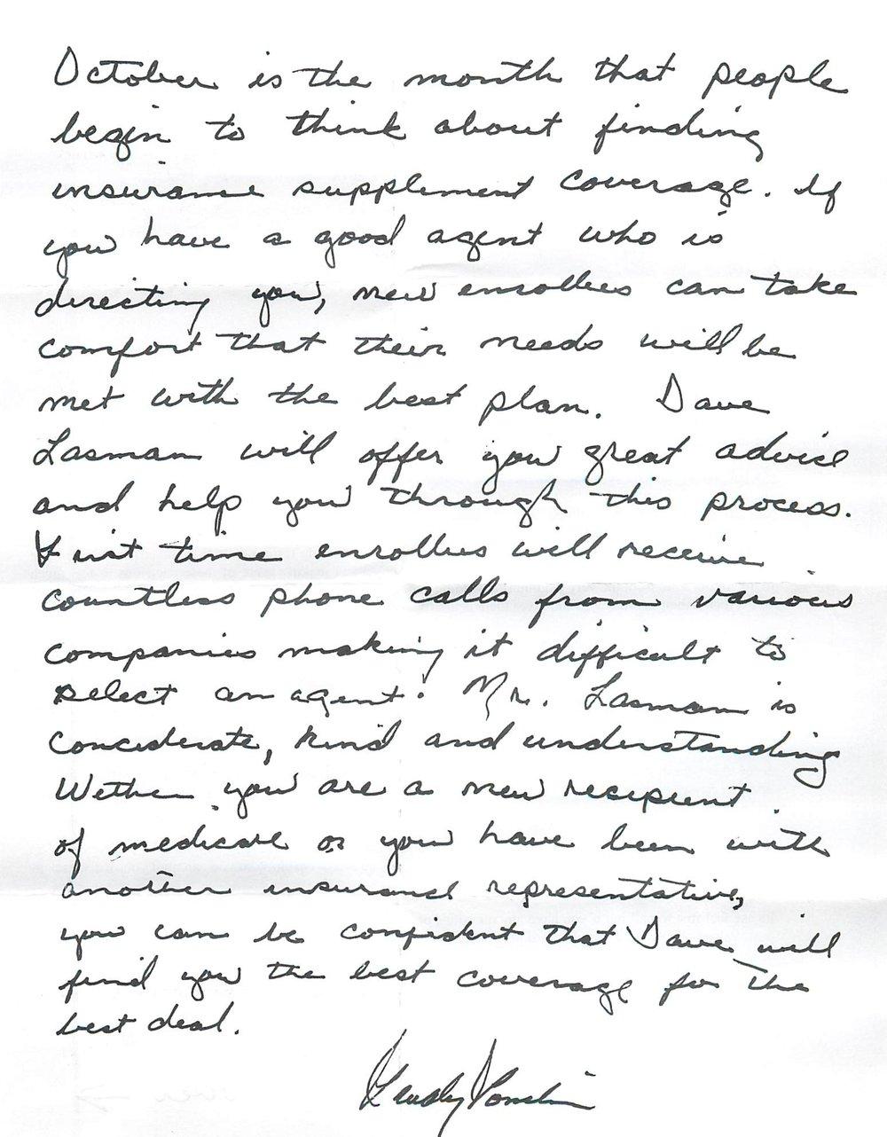 Trudy Tomlin handwritten testimonial_Page_1.jpg