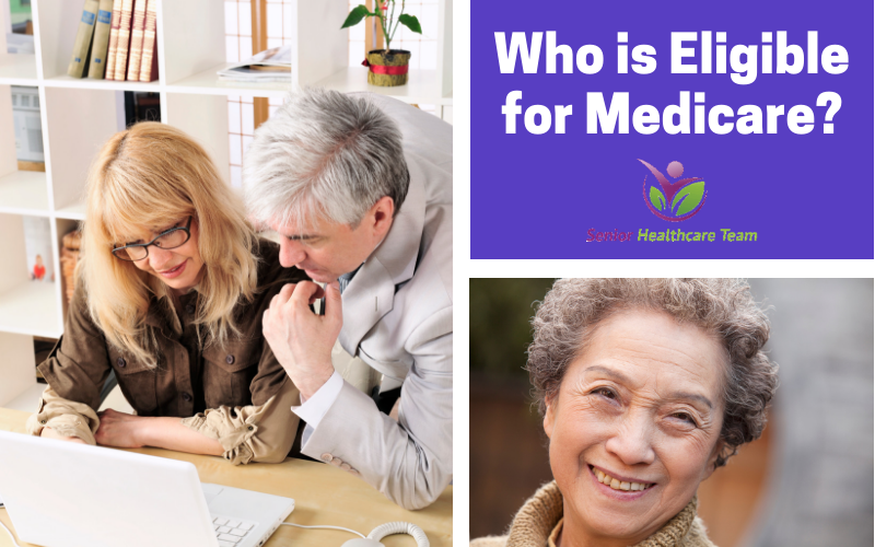 Who is Eligible for Medicare.png