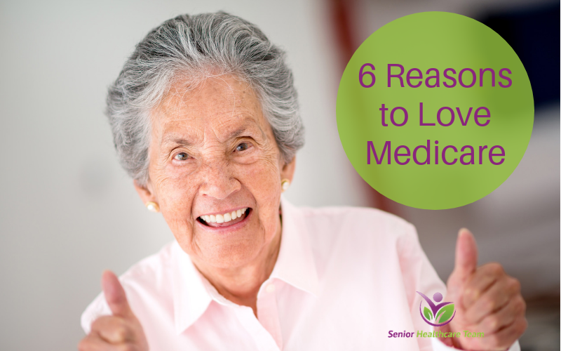 6 Reasons to Love Medicare.png