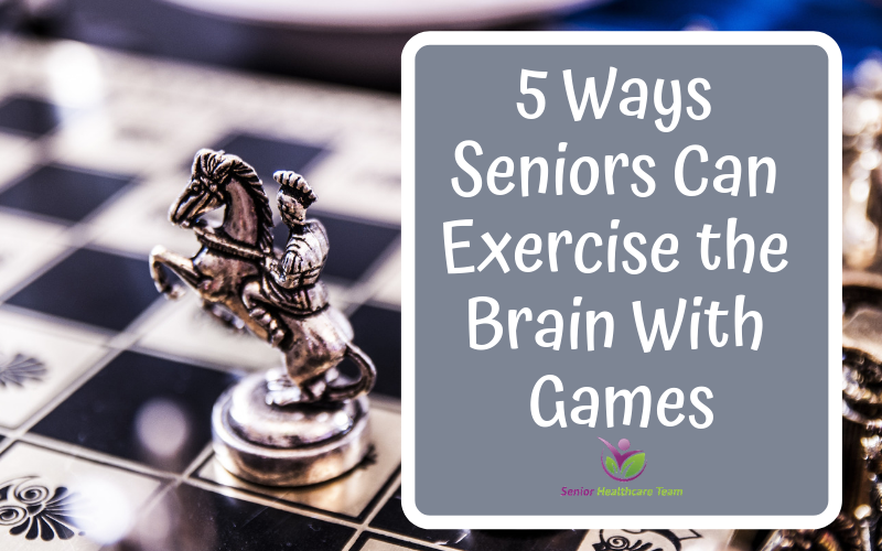 5 Ways Seniors Can Exercise the Brain With Games.png
