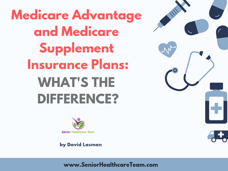 whats the difference medicare plans.png