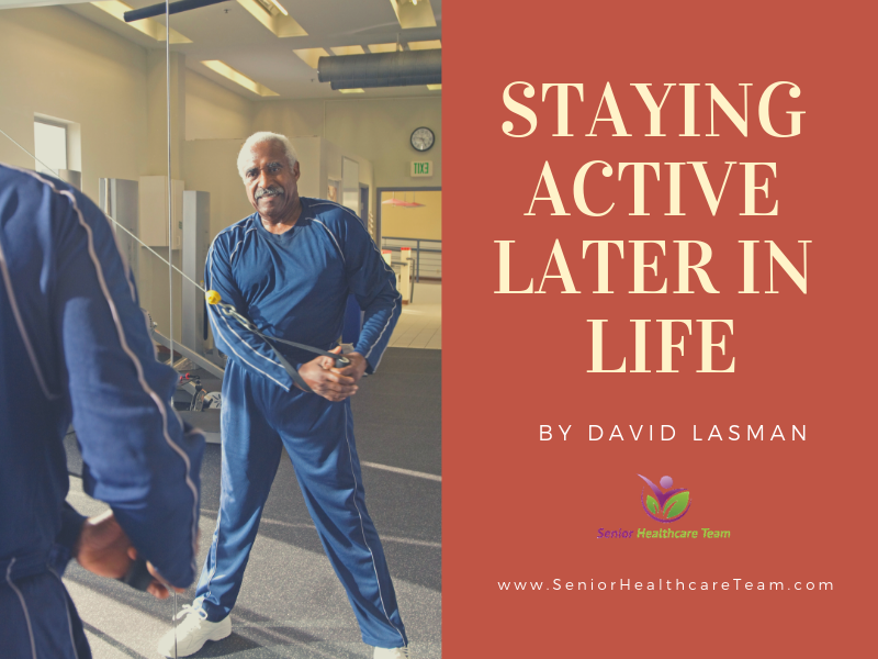 staying active later in life.png