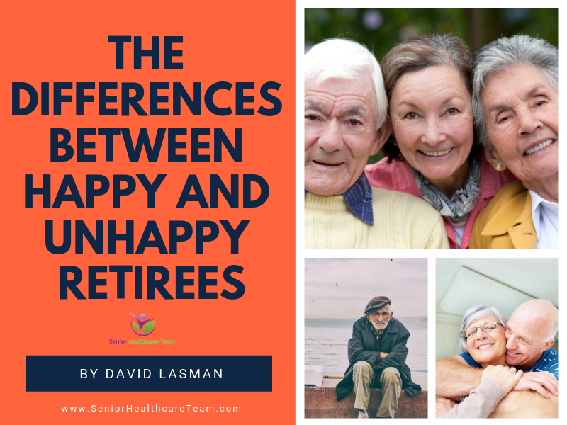 The Differences Between Happy and Unhappy Retirees.png