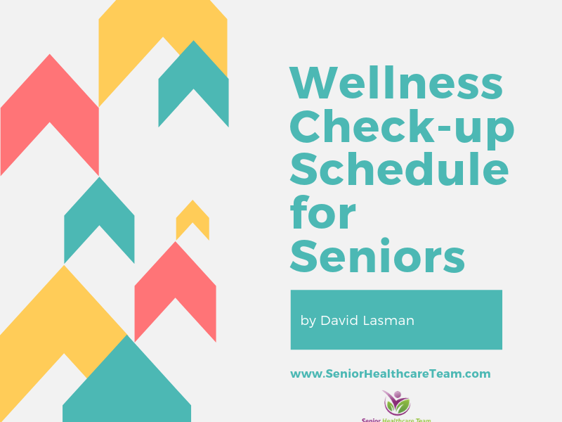 Wellness Check-up Schedule for Seniors.png