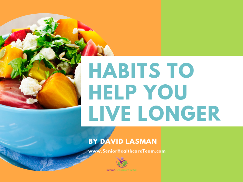 Habits to help you live longer.png