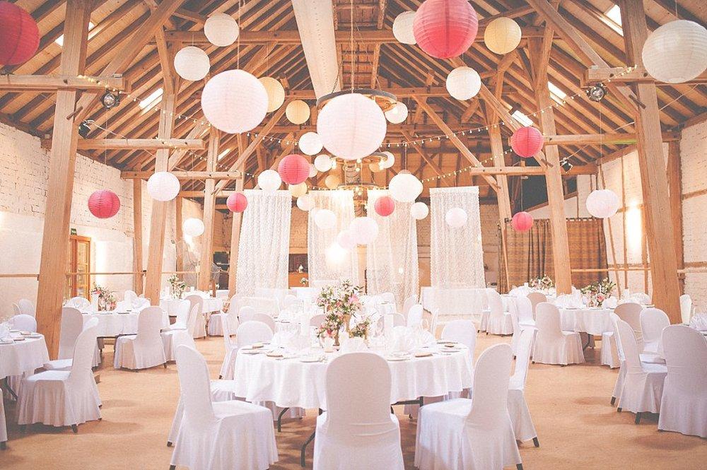 Hochzeit Mit Messing Holz Und Rosatonen Anmut Und Sinn