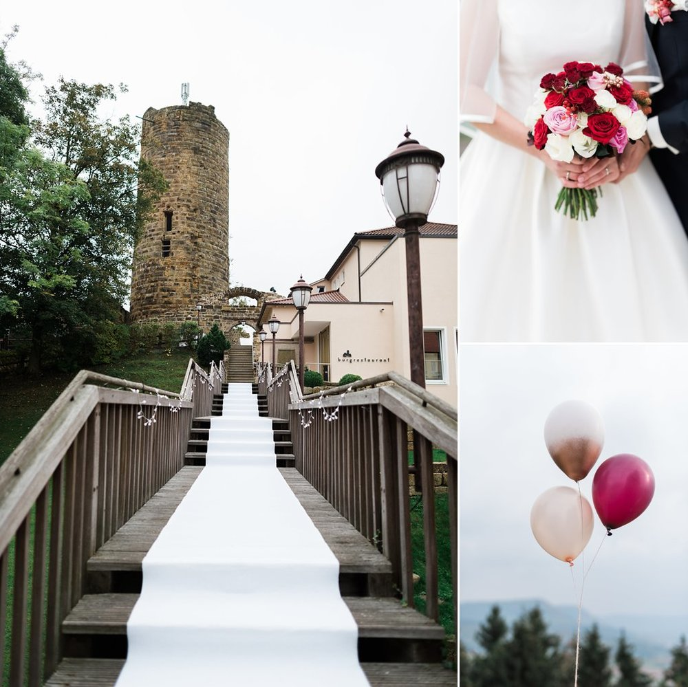 View More: http://weddingpilots.pass.us/bianca-chris