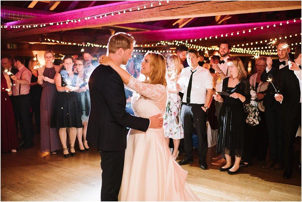 Hochzeit Hose Achalm