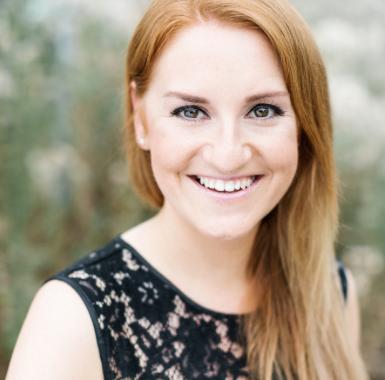 Jacqueline Deininger | Hochzeitsplanung
