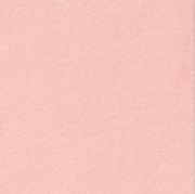 Farbpapiere