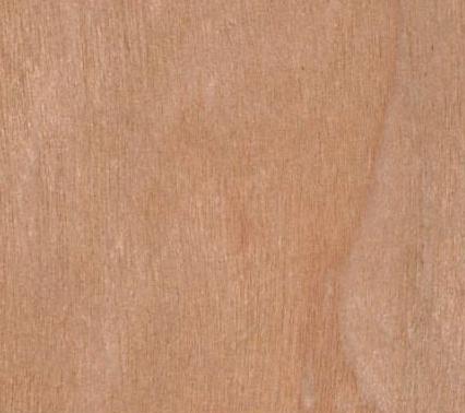 Echtholzpapiere
