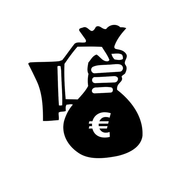 euro-eurozeichen.png