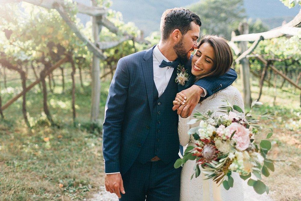 Hochzeit bohemian.jpg