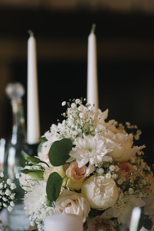 HochzeitFarbe0663.jpg