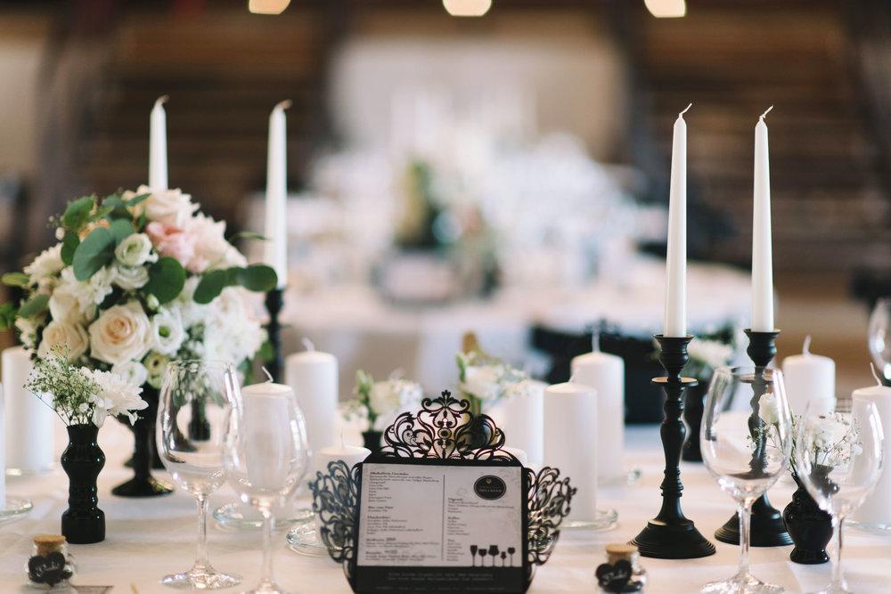 HochzeitFarbe0677 Kopie.jpg