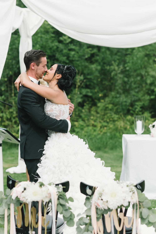 HochzeitFarbe0353.jpg