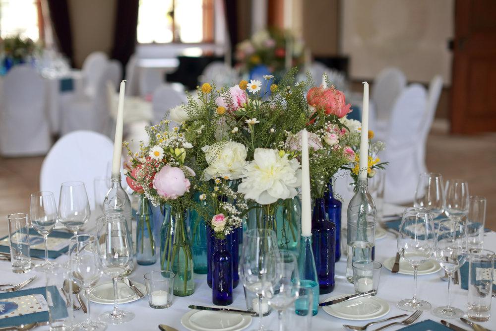 Blitzkneisser-Foto-Hochzeit-Friedberg-205.jpg