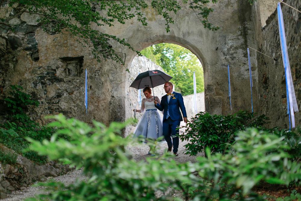 Blitzkneisser-Foto-Hochzeit-Friedberg-309.jpg