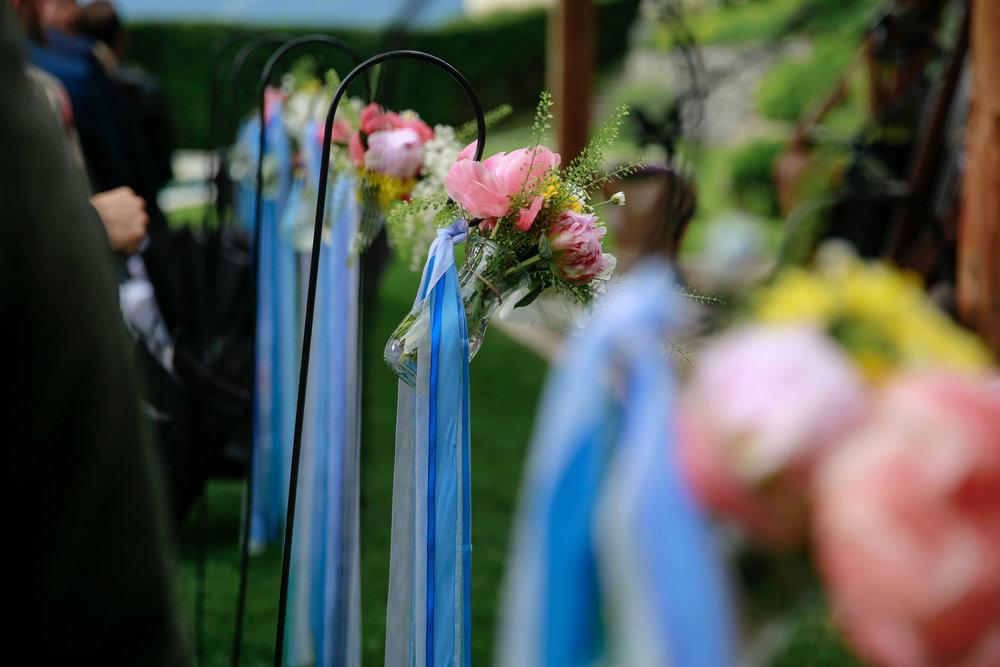 Blitzkneisser-Foto-Hochzeit-Friedberg-344.jpg