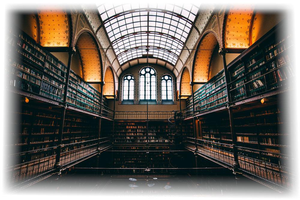 2018-12-28_Library2_Blended.jpg