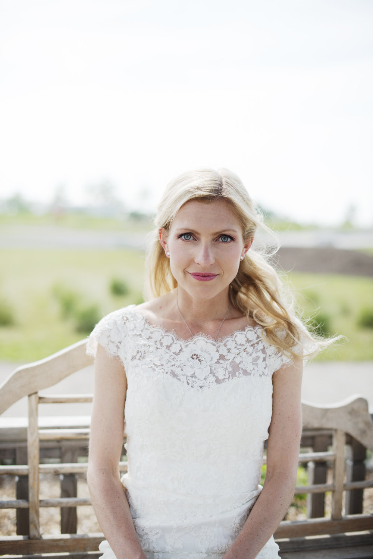 RosewoodWeddingPhotos-CatherineKelly-PEC-VineyardWedding-Bride-Portrait-PrinceEdwardCounty-CountryWedding
