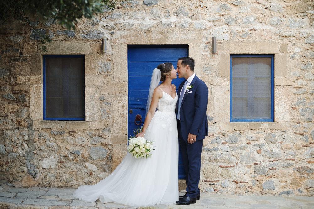 RosewoodWeddingPhotos-GreekOrthodoxWedding-Greece-Monemvasia-DestinationWedding-GreekWedding