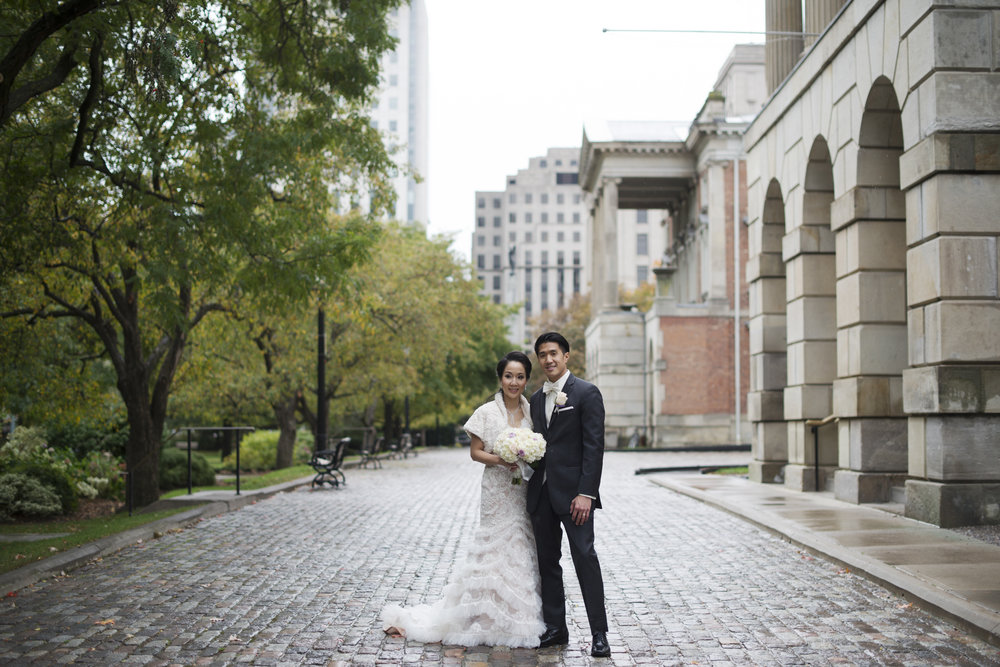 RosewoodWeddingPhotos-VanJohn-Toronto-OsgoodeHall-CityHall-TorontoCityHall-TorontoElopement-AsianCouple-Testimonial