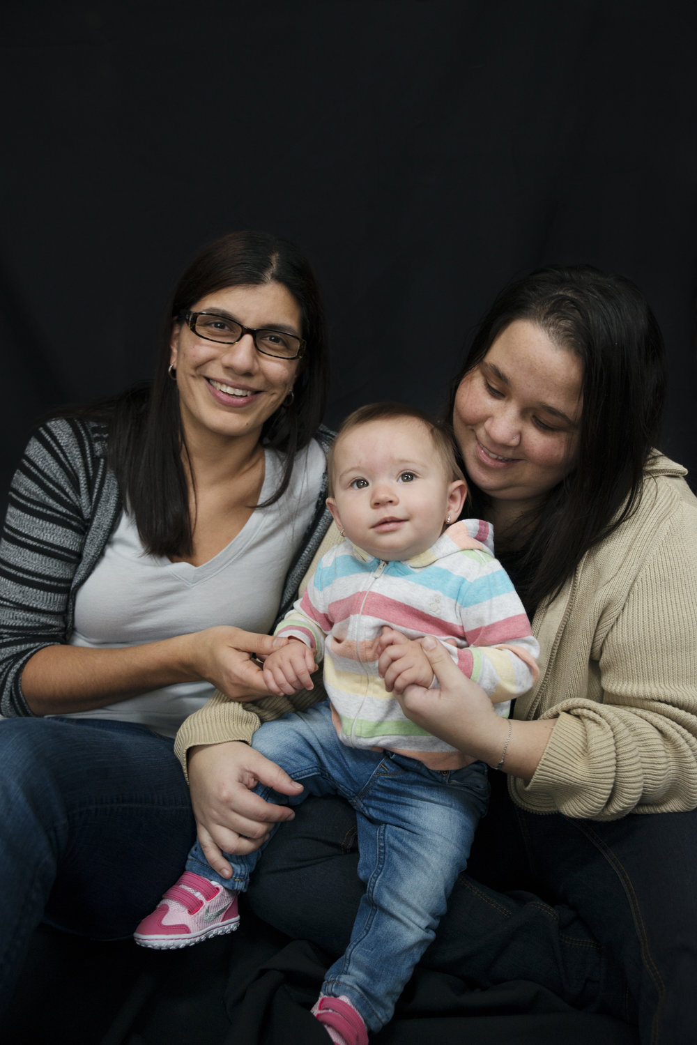 RosewoodWeddingPhotos-LGBT-Family-2Moms-Brampton-Family-FamilyPhotographer
