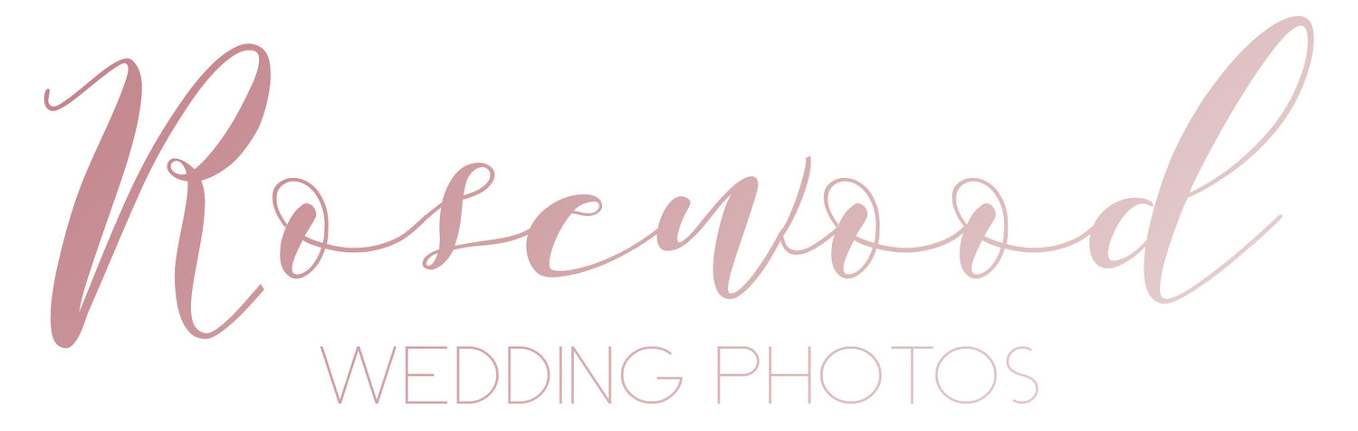 ROSEWOOD WEDDING PHOTOS | Wedding Photography | Toronto | Haliburton | Worldwide